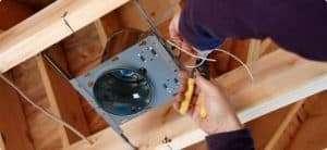 light-fixture-installation-naperville